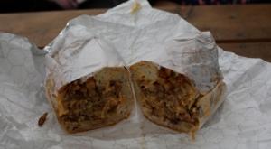bigasssand richwich